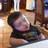 Andy Padilla