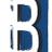 Blueprint Theatre and Film Ltd