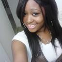 #The_Beauteous_1  (@0neBlessedChild) Twitter
