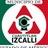 Cuautitlan Izcalli