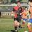 V-League of Tasmania