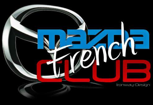 @MazdaFrenchClub