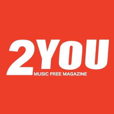 【インタビュー】昨年11月29日にシングル「愛を教えてくれた君へ」でメジャーデビューを果たしたクアイフのインタビューを公開。新たなフィールドに躍り出た3人の今に迫る。 クアイフ   ◾︎インタビュー… https://t.co/BBQFHUxmub