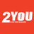 2YOU_