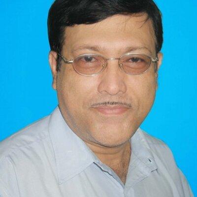 Pijush Kanti Dr.pijush Kanti Dhar