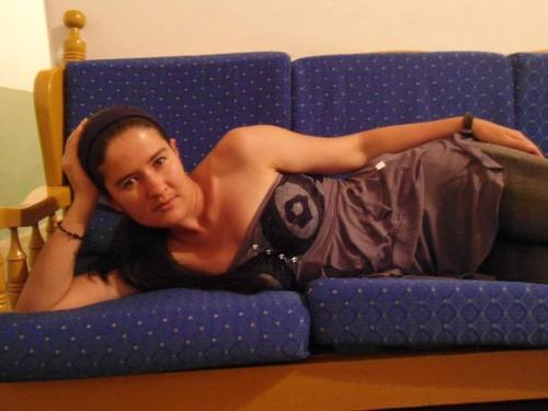 Adriana Arroyave ArroyaveAdri