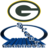 PackersSRH