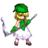 The profile image of kumiromiisgod