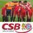 CSB Bayern Fanclub