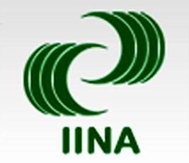 IINA Agence de Press