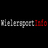 Wielersportinfo.nl