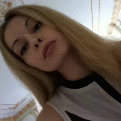 Daria litvinova мы идем на работу девушке