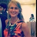 Abby Weaver Getzel - @WeaverAbigail - Twitter