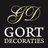 Gort Decoraties