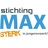 Stichting MAX