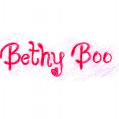 Bethy boo