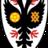 AFC Wimbledon Chat