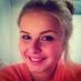 Anne-Fleur Wagenborg Protected Tweets