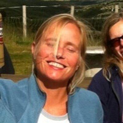 Lajla Ellingsen on Muck Rack