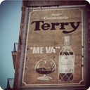 Terry Jones (@terrycojones) Twitter