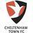 Cheltenham Town Chat