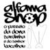 Alfama Shop
