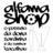 AlfamaShop