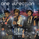 one directions'girl (@11_11_1998) Twitter