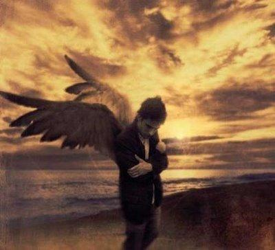 Angel Sin