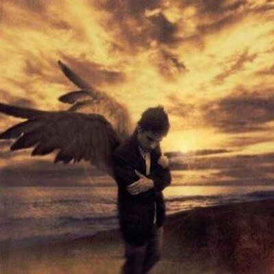Angel Sin nude 685