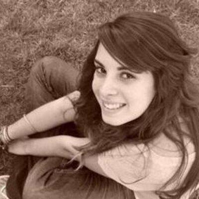 Ximena Cordova