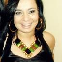Mônica Arantes. (@monicaaranttes) Twitter