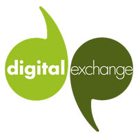 Digital Exchange | Social Profile