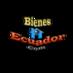 BienesEcuador