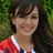 @ilana_ramirez