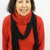 cynthia lynn, author