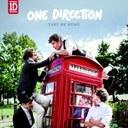 One Direction (@0neDirecti0n16) Twitter
