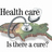 Healt Care Reform