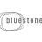 349 Bluestone