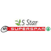 @5StarSUPERSPAR