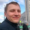Александр Москалев (@Alexmos74) Twitter