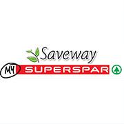 @SavewaySPAR