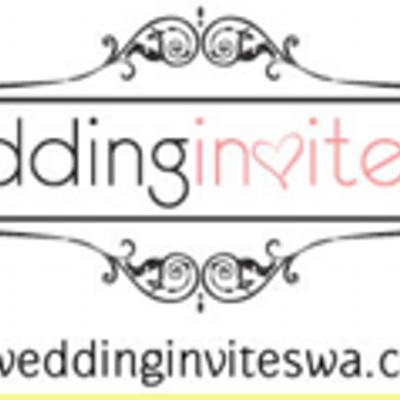 Wedding Invites WA weddinginvitesw Twitter