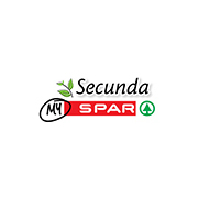 @SecundaSPAR
