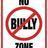 BullyingAwareness