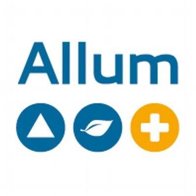 Allum (@allum2012) | Twitter