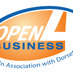 @Open4Business12