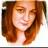 19KimmieD's avatar