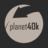 Planet40k