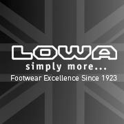 @lowa_uk